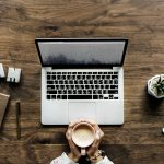 Tools Every Blogger Needs