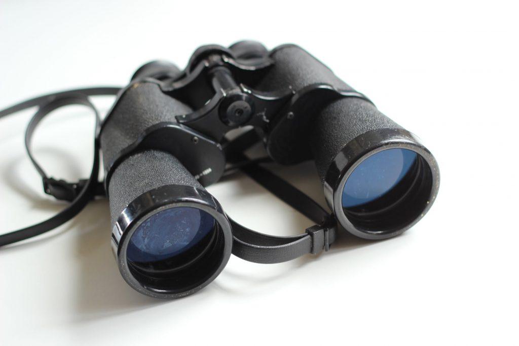 Improving Visibility Marketing
