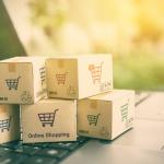 eCommerce Website Design 6 Tips