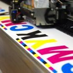 Printing for Design and the Printing Process
