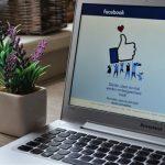 Promote a Website Using Facebook