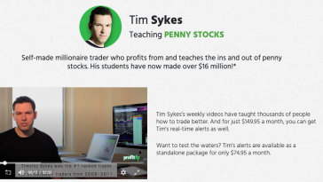 timothy-sykes-review