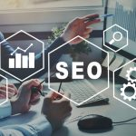 fastest seo results