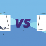 sendinblue-vs-mailchimp