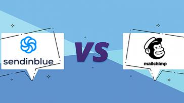 sendinblue-vs-mailchimp