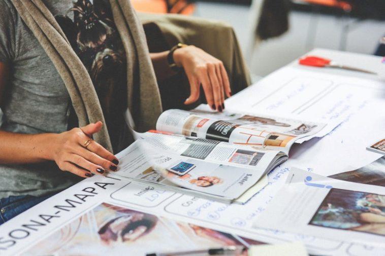 eCommerce Brand Strategy