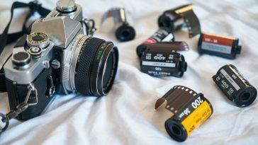 Videos-photo-editing